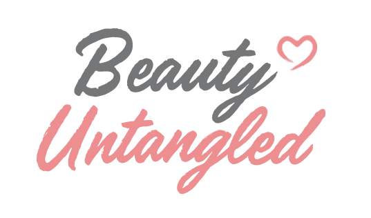 Beauty Untangled