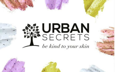 Urban Secrets: A Brand with A Thought-Provoking Concept